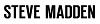 Steven Madden, Ltd. logo