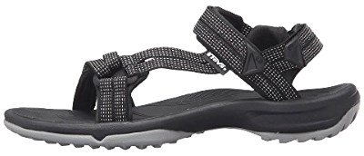 Teva Women's Terra FI Lite Sandal Review