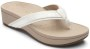 Vionic with Orthaheel High Tide Women's Sandal Thumb