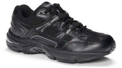 Vionic Women's Walker Classic Shoes Review