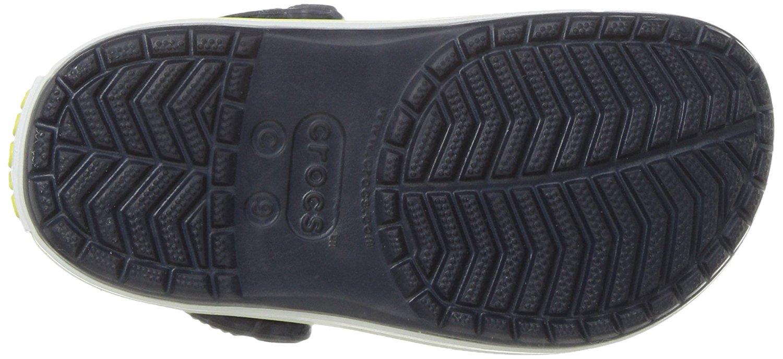 Crocs Schuhe Original und Fake erkennen!