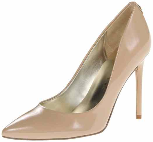 Ivanka Trump Kayden4 Dress Pump