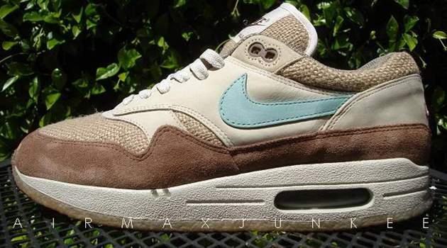 original nike sneakers