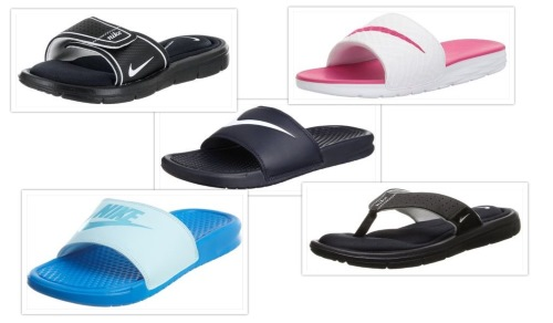 Sandals for Women  Reviews and Guides - Stepadrom.com 29aa71b0c
