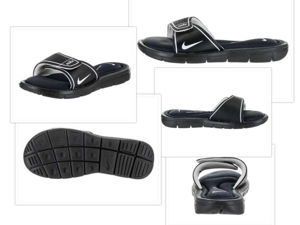 ede8bc1a8193 7 Pros To Buy Nike Women s Comfort Slide - Stepadrom