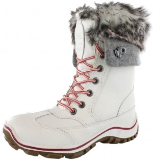 Pajar Women Alice Native Snow Boot