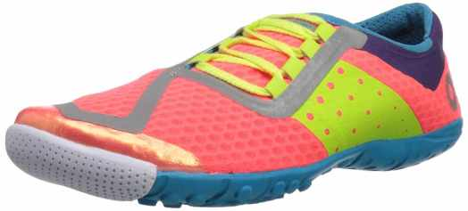 SKORA Women's Phase Running Shoe