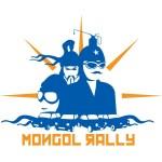 Mongol Rally - The Adventurists - Любительское ралли из Великобритании в Монголию