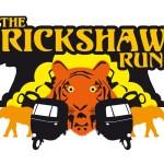 Любительские ралли - The Adventurists - The Rickshaw Run