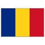 Путешествия по Румынии. Румыния