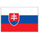 Путешествия по Словакии. Словакия