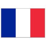 Путешествия по Франции. Франция