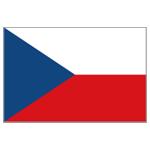 Путешествия по Чехии. Чехия