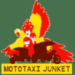 Mototaxi Junket - The Adventurists - Любительское ралли по Перу