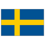 Путешествия по Швеции. Швеция