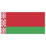 Путешествия по Белоруссии. Белоруссия