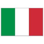 Путешествия по Италии. Италия