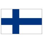 Путешествия по Финляндии. Финляндия