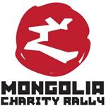 2013.01.12 - Благотворительное ралли из Великобритании в Монголию - Mongolia Charity Rally