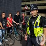 2013.01.12 - Вождение велосипеда под воздействием алкоголя и наркотиков - West Midlands Police (CC BY-SA) 150