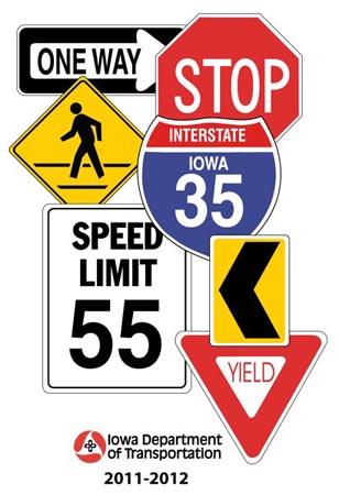 2013.01.28 - Особенности и приколы в правилах дорожного движения раличных штатов США small