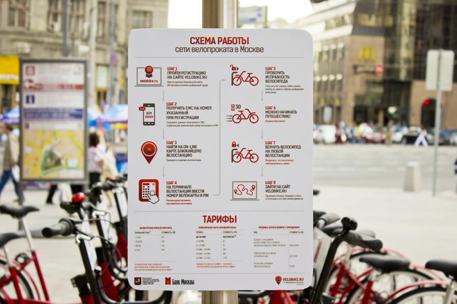2013.06.04 - Инструкция по регистрации в системе велопроката Velobike.ru 900