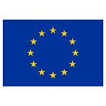 2013.08.11 - Путешествия по странам Европейского союза 150