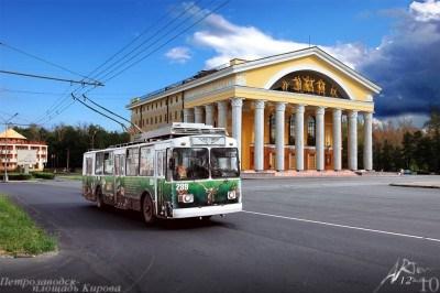 фото: tf1.mosfont.ru