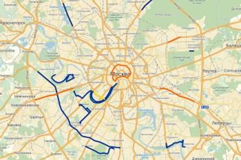 (пользовательское соглашение Яндекса: http://legal.yandex.ru/maps_termsofuse/)