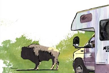 US_Road_Trip_7а_postcard_30x20