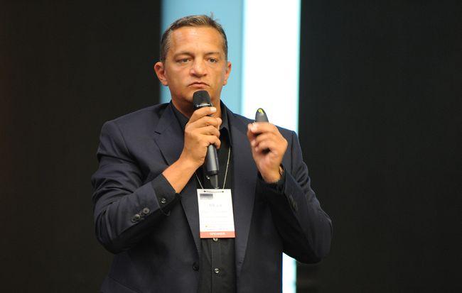 bogdan comănescu business speaker afaceri