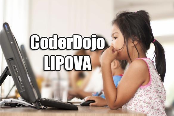 Înscriere CoderDojo Lipova