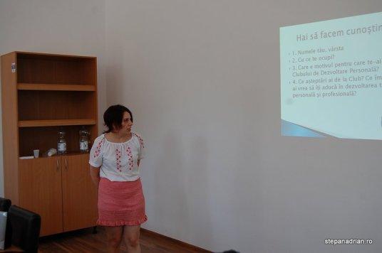 club dezvoltare personala lipova centrul recreere-013