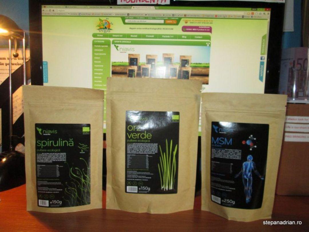 pulbere-orz-verde-spirulina-msm