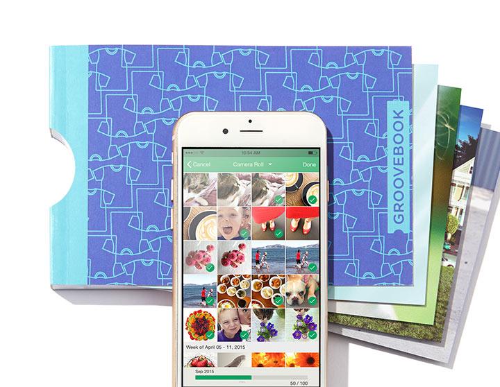 Albume foto livrate acasă lunar – Idei de Afaceri ep. #11