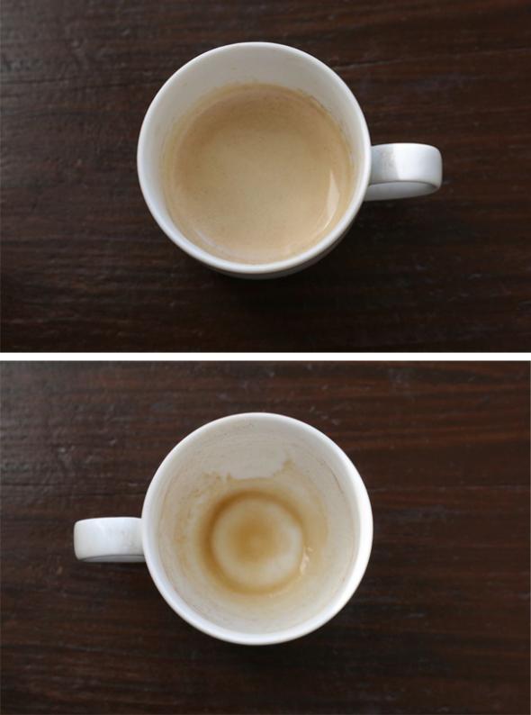 rp_kaffee_2.jpg