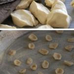 Pasta von der Liste streichen