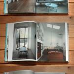 Wohnbilderbuchreise