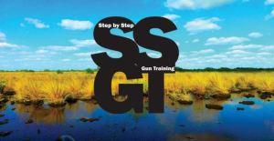 SSGT Everglades Logo web