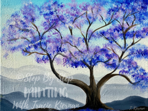 Step By Step Painting For Beginners Huge Collection Of Online Tutorials
