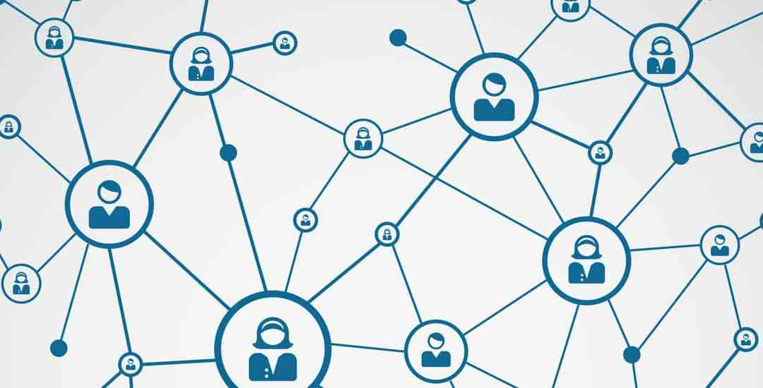 Using Our Powers for Good: Building a Network that Works