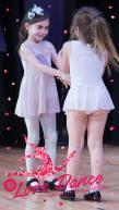 Dance Snapchat Geo