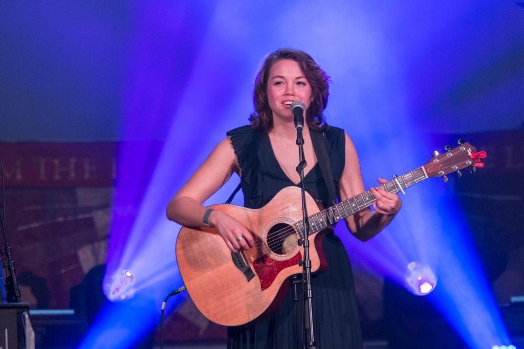 Singer Festival