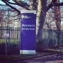 Headingley Campus, Leeds Metropolitan
