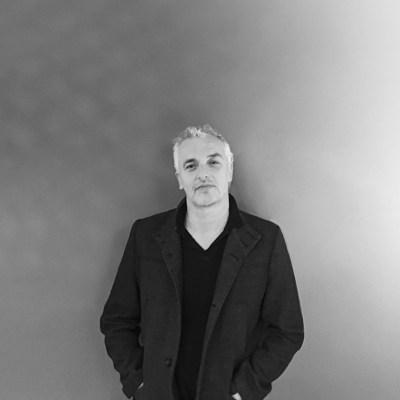 Stéphane Cadé_Décembre 2019