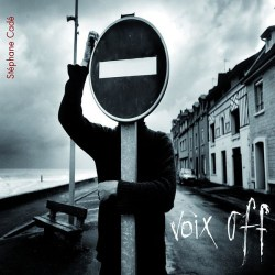 Album Voix Off
