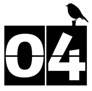 TWT 30 Days Wild_countdown_04_610x600