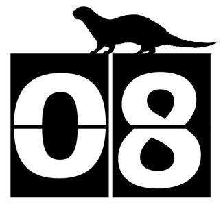 TWT 30 Days Wild_countdown_08_633x600