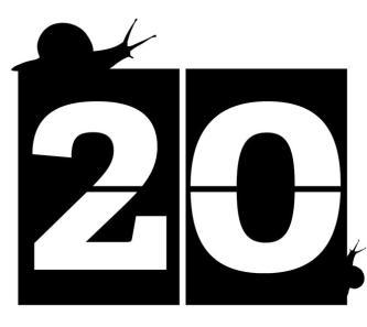 TWT 30 Days Wild_countdown_20_671x600