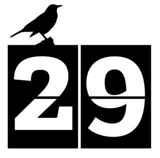 TWT 30 Days Wild_countdown_29_608x600